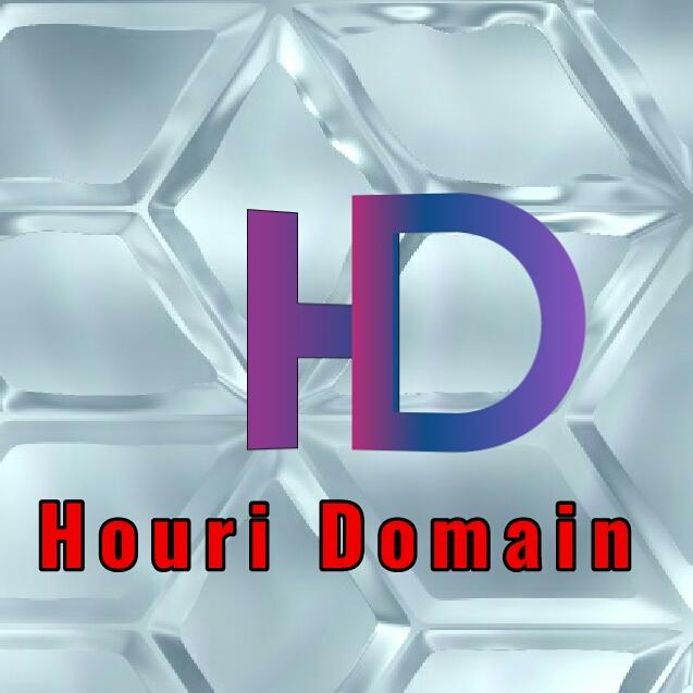 Houri Domains