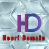 Houri Domains Inc.