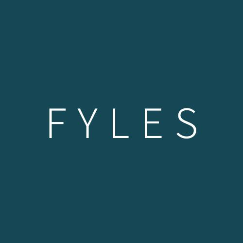 Fyles Networks