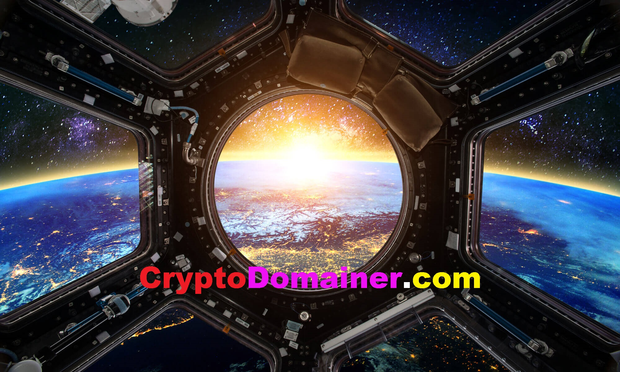 T.ME/CryptoDomainer