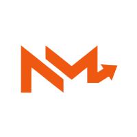 MonterMedia