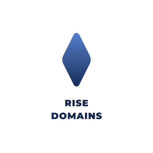 RiseDomains