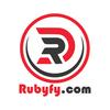 Rubyfy.com