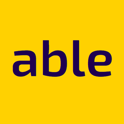 Able Domains