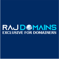 RajDomains.com