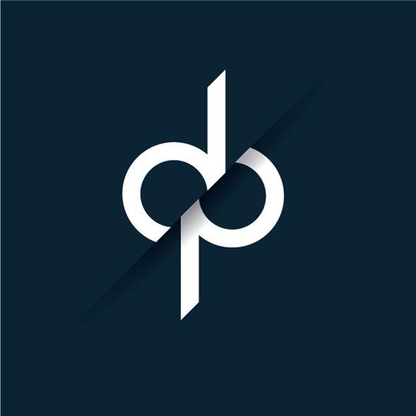 DomainPlants