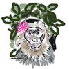 Monkey Webstore