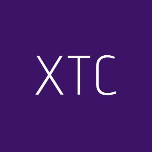 XTC.MEDIA