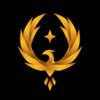 Starpoint Holdings