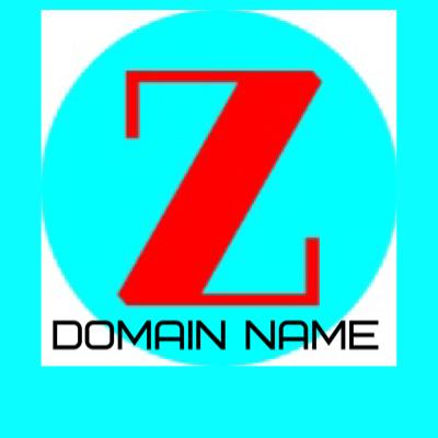zDomainName.com