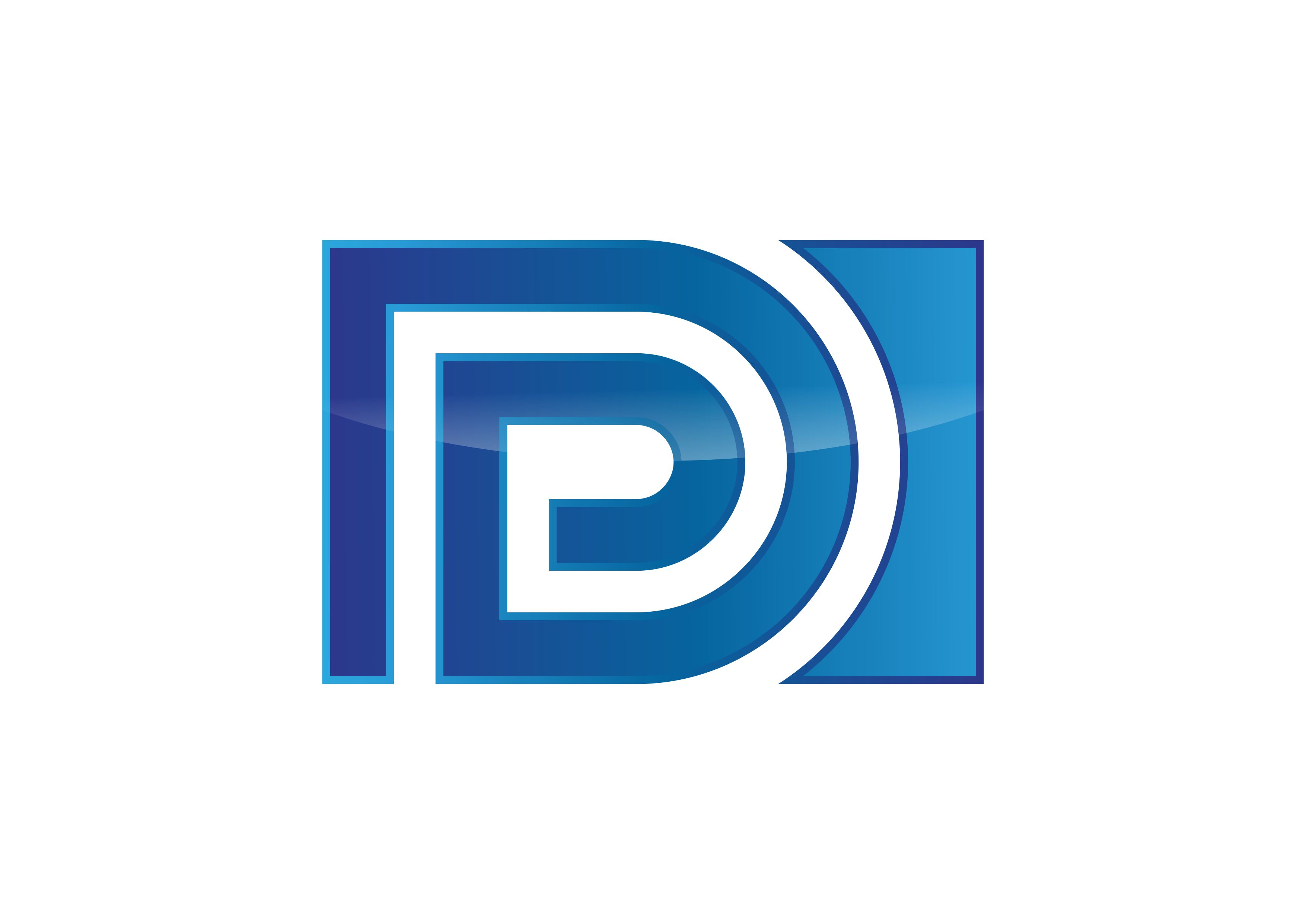 DomainProfi GmbH