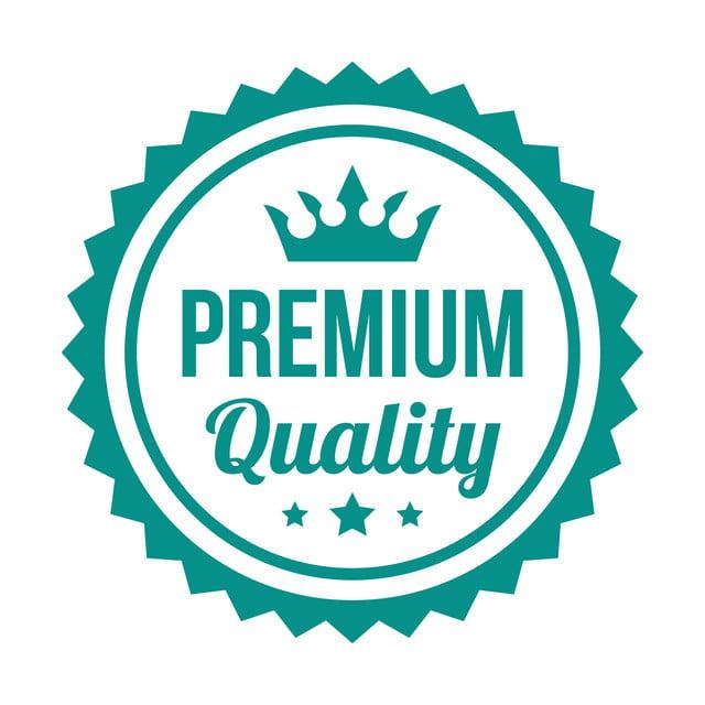 Premium Quality Domains