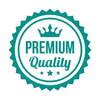 Premium Quality Domain