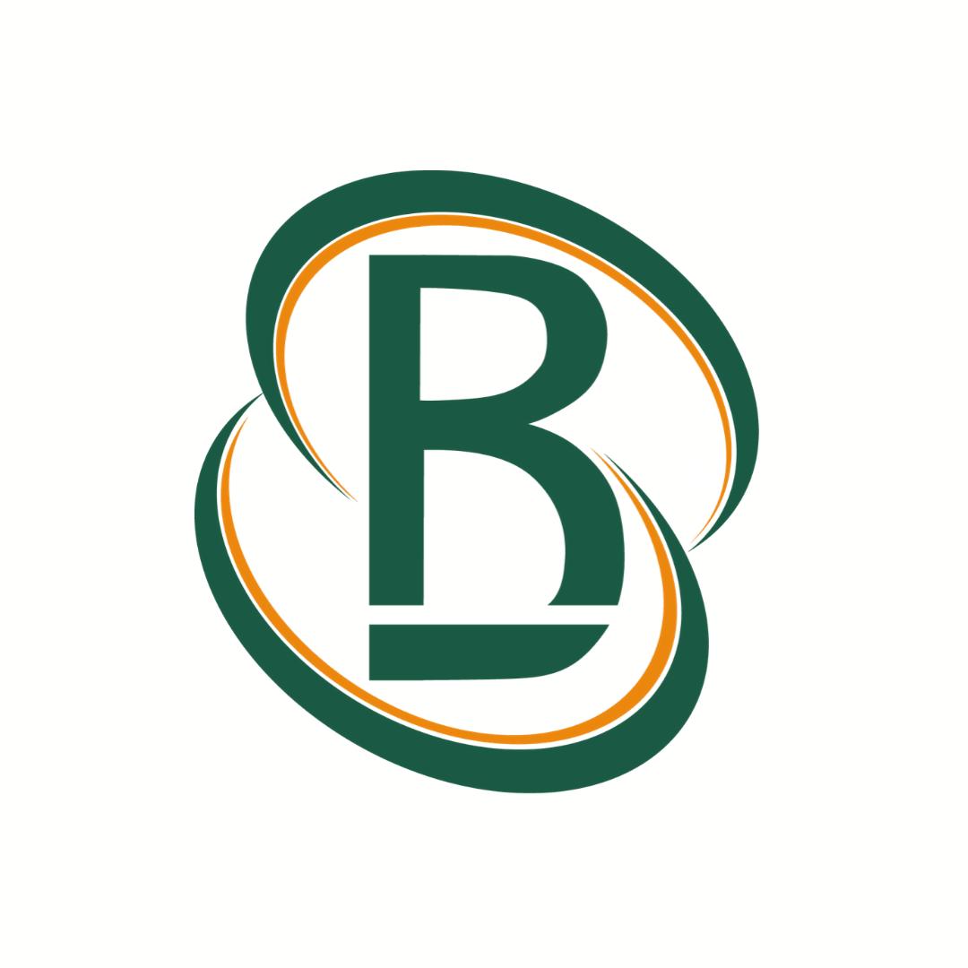 RBbrandname.com