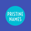 PristineNames