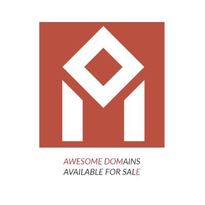Awesome Domains LLC