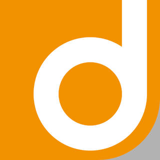 DomainNames.fi