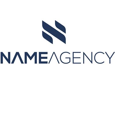 Name Agency