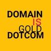 DOMAINisGOLD.com