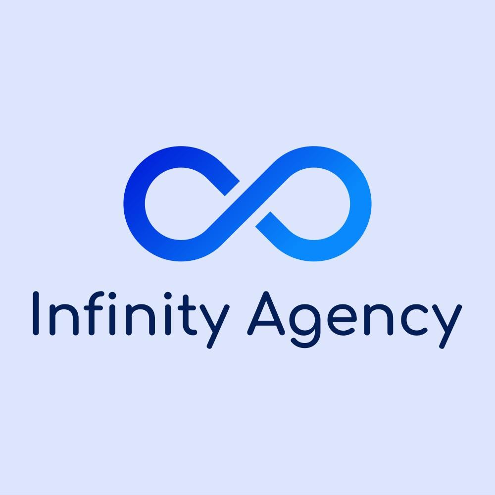 Infinity Agency