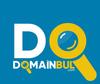 domainbul.com
