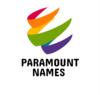 Paramount Names
