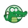 Brand Alligator