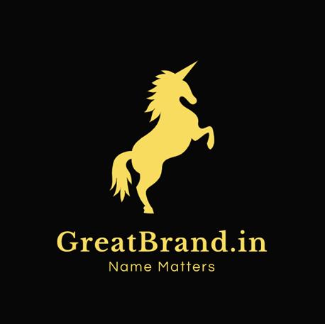 www.GreatBrand.in