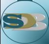SDB Science-driven Business Ltd