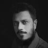 Sheraz Mushtaq