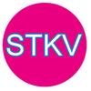 Stankovic