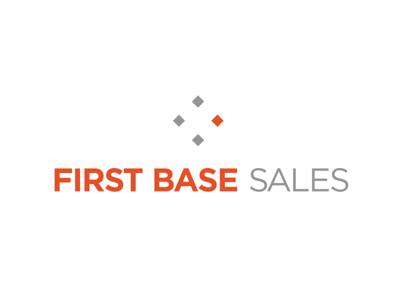 First Base Sales