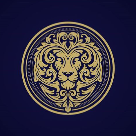 Royal Domains
