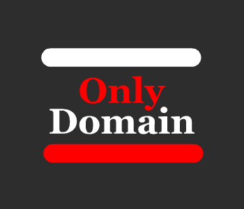 Only Domain