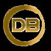 DomainsBureau.com