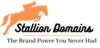 Stallion Domains ( formerly Digital Sprawl )