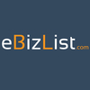 eBizlist, LLC.