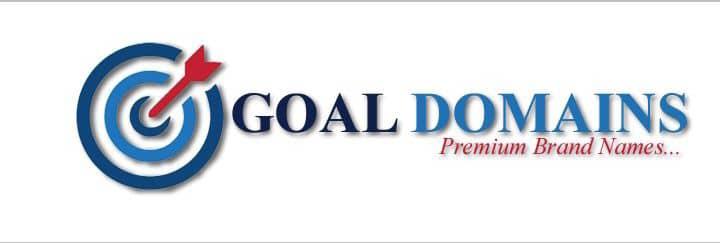 Goal Domains