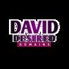 David Desire Domains