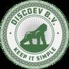 Discdev B.V.