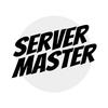 Server Master