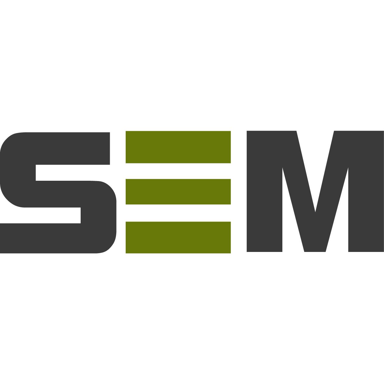 SEM Experts | Sales en marketingbureau