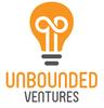 Unbounded LLC