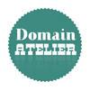 Domain Atelier
