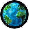 World Corp.