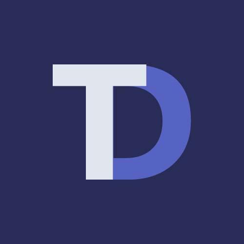 TrenDomain.com