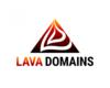 Lava Domains