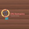 DN Domains