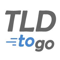 TldToGo