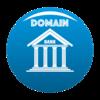 Domain Bank Co.